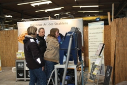 Hausmesse_Destag_Lautertal003_small
